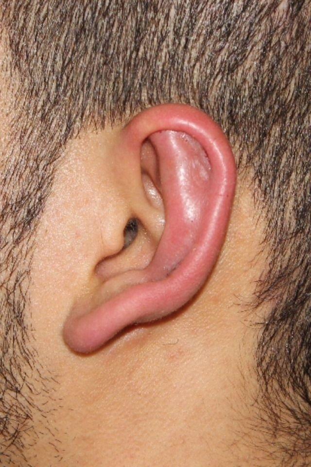earfold erfahrungen