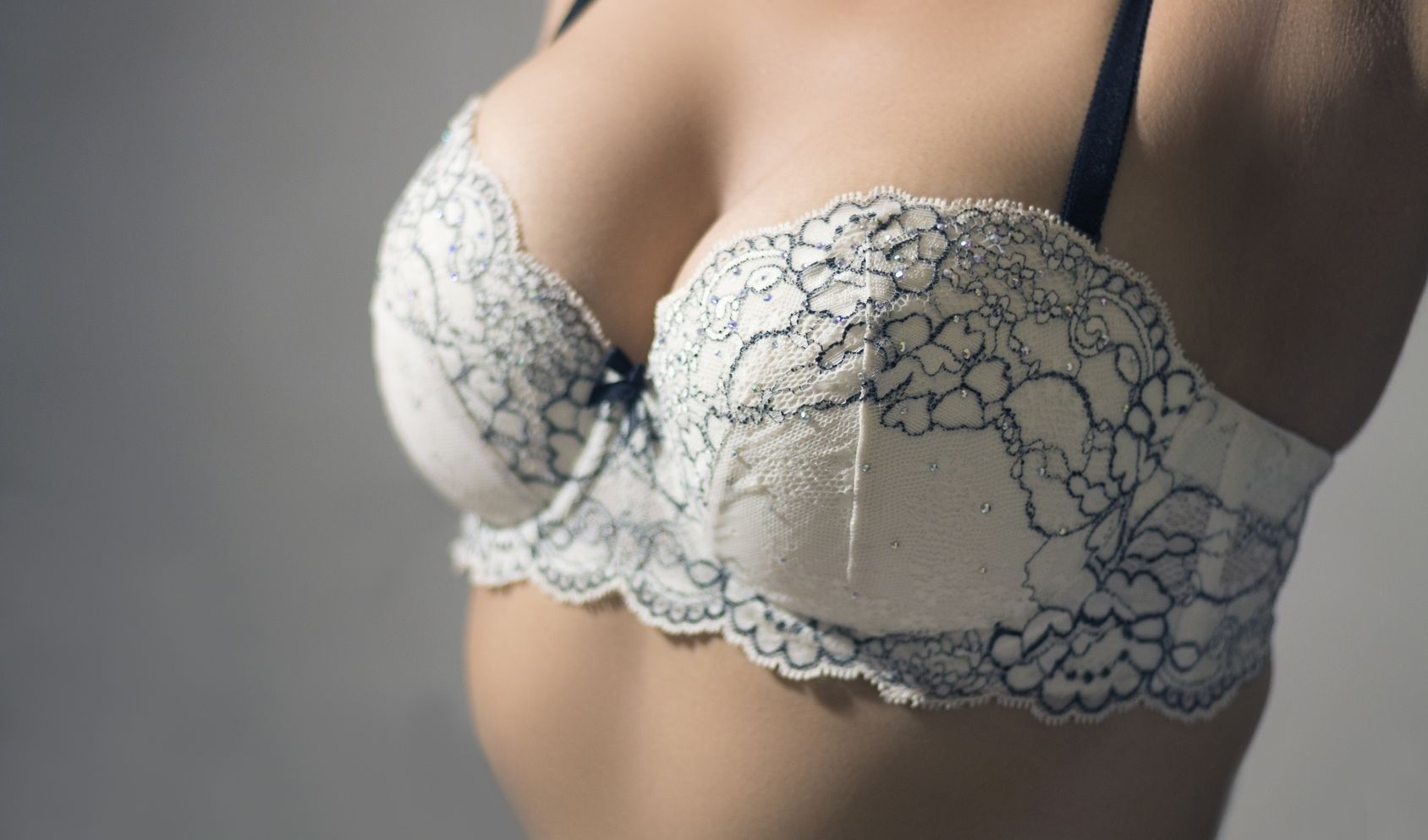 Breast Augmentation With Fat Grafting  Estheticoncom-4413