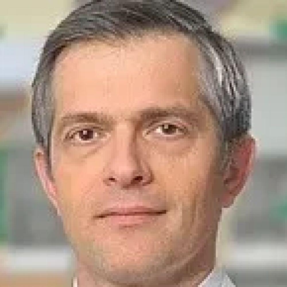 chirurg oberhausen