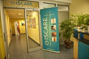 iscare ivf