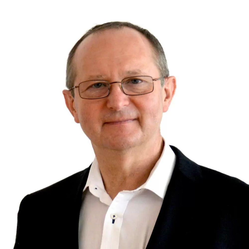 Dr Stettner Köln