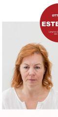 MUDr. Lenka Ottová - Operace horních očních víček (Blefaroplastika) u ženy