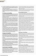 Lipofilling mammaire (cellules souches) - Cliché avant - Dr Laurent Benadiba M.D