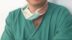 Addominoplastica - Foto del prima - Dott. Egidio Riggio