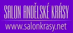 Alternativa liposukce - neinvazivní odstranění tuku a celulitidy - fotka před - Salon Andělské krásy