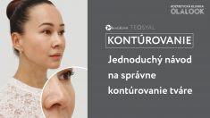 Kozmetická klinika OLALOOK - Jednoduchý návod na správne kontúrovanie tváre. Vďaka výplniam dodávame objem tam, kde je potrebný. Efekt tohto zákroku je okamžitý a nevyžaduje žiadnu dobu na zotavenie. ◽ Dĺžka výkonu 10-15 minút. ◽ Odhadovaná dlžka úcinku: 9–12 mesiacov.  Termín je možné objednať na http://fresha.com/olalook-haime5be/booking  *Výsledky ošetrenia sú individuálne a môžu sa líšiť od osoby k osobe