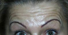 Dermatrend s.r.o. - Fotka pred - Dermatrend s.r.o.
