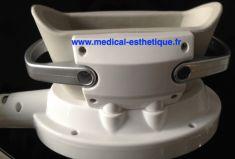 Liposuccion laser - CoolLipo - Cliché avant - Dr AMAT - ????Greffe FUE 2.0 Medic Xpert