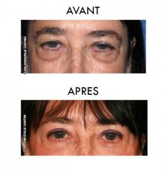 Dr Christelle Santini - Cliché avant - Dr Christelle Santini
