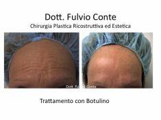 Dott. Fulvio Conte Prof. - Foto del prima - Dott. Fulvio Conte Prof.