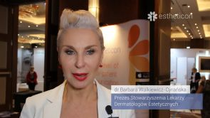 XVII Międzynarodowy Kongres Dermatologii Estetycznej i Anty-aging - Warszawa 2016