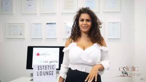Erfahrung mit Cellfina in der Estetic Lounge