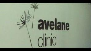 Vitajte v Avelane Clinic
