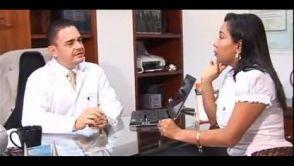 Dr. Julio Cesar Escobar Fonseca
