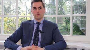 Polyuretanbeschichtete Silikonimplantate: was ist zu beachten?