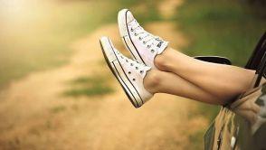 VASCULIFE – nowa jakość w leczeniu żylaków