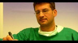 Video prezentacia vysledkov plastickych operacii MUDr. Dusana Gubu, specialne operacii prsnikov