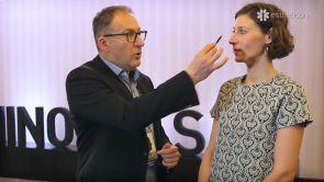 Methoden der Nasenkorrektur