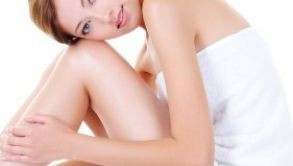 Stretch marks: how and why they occur and how they can be treated