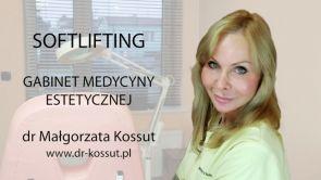 SOFTLIFTING - GABINET MEDYCYNY ESTETYCZNEJ