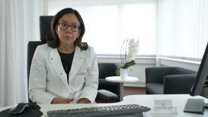 O que é cirurgia íntima feminina?