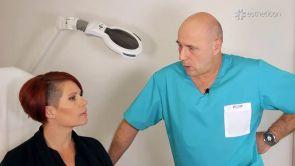 Biorevitalizace Profhilo®: Omlazení celého obličeje pomocí jen 5 vpichů