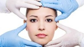 Léčba celulitidy - Cellu M6 ®
