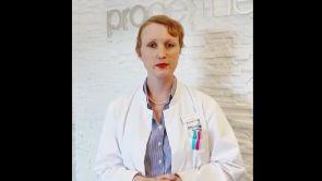 Sicherheit der Implantate und dauerhaftes Ergebnis der Brustvergrößerung