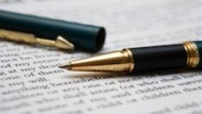 Conditions générales - médecins et principes de protection de la vie privée