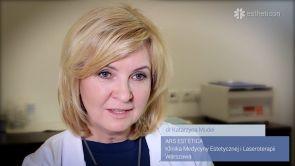 O czym warto wiedzieć decydując się na powiększanie ust kwasem hialuronowym