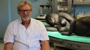 Operacje plastyczne piersi