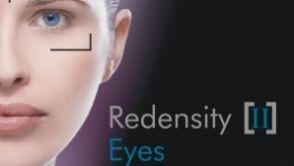 Teosyal Redensity II. Eyes ukončí trápení s kruhy pod očima