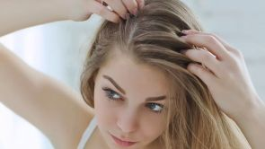 SmartGraft® - rewolucja w przeszczepianiu włosów