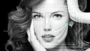 Lifting bez nici? To możliwe! Poznaj zabieg Attiva – ultranowoczesne rozwiązanie w medycynie estetycznej!