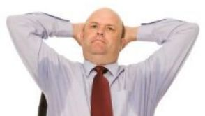 Schweißdrüsenbehandlung und – absaugung