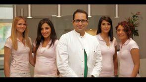Arteo Klinik