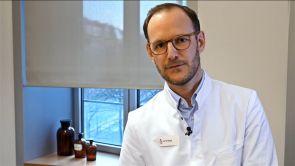 Effektive Behandlung der Cellulite durch Cellfina
