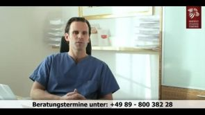 Dr. Christian Lenz - Institut für plastische und ästhetische Chirurgie in München