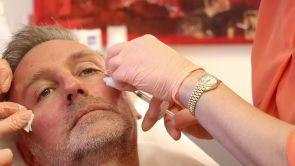 Dr. Ute Gleichmann: Minimal-invasive Verfahren für Ihr natürliches Aussehen