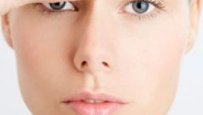 Laserowy lifting skóry w technologii frakcjonowania 3D