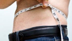 Liposukce může zkrášlit i muže
