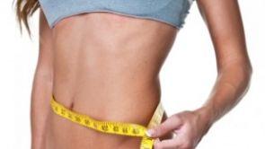 Fett weg ohne Operation - Fiktion oder Realität?