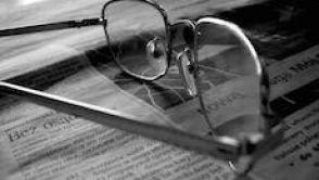 Règles de publication d'articles et de communiqués de presse et vidéos