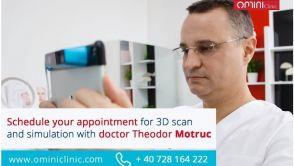 Dr. Motruc - Crisalix - EN