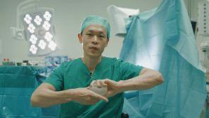 Anatomische, oder runde Implantate?