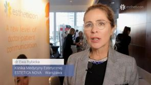 Biodermogeneza - innowacyjna metoda leczenie rozstępów, blizn i wiotkości skóry