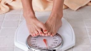 Ein zu hoher BMI ist genau so schädlich wie ein zu niedriger