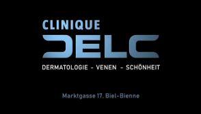 Clinique DELC, Spezialisten für Ihre Schönheit in Biel
