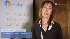 Experiencia en el uso de Hiloterapia