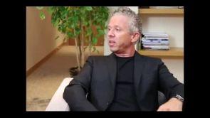 Dr. Linde's VideoBlog: Up Close